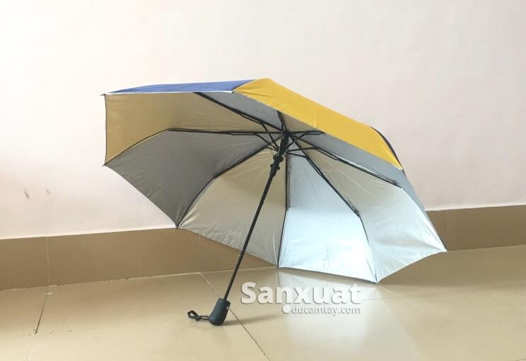 https://sanxuatducamtay.com/wp-content/uploads/2017/04/V%E1%BA%A3i-Polyeste-2-ya.jpg