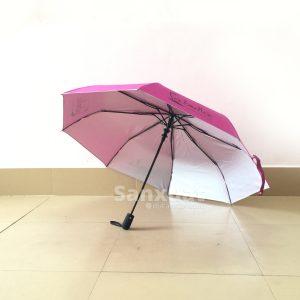 dù cầm tay
