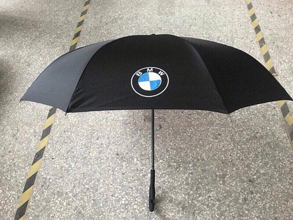 https://sanxuatducamtay.com/wp-content/uploads/2017/11/d%C3%B9-m%E1%BB%9F-ng%C6%B0%E1%BB%A3c-in-logo-BMW.jpg